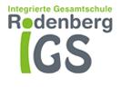 Integrierte Gesamtschule Rodenberg