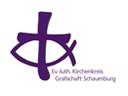 Ev.Luth. Kirchenkreis Grafschaft Schaumburg