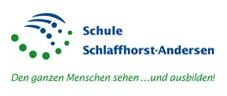 Schule Schlaffhorst-Andersen