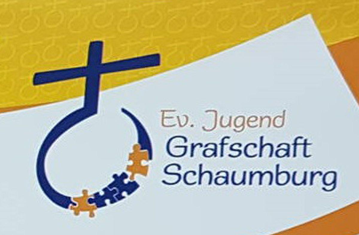 """Ausstellung """"Eine Vorstellung von Gott"""" - Kulturkiche Rodenberg"""